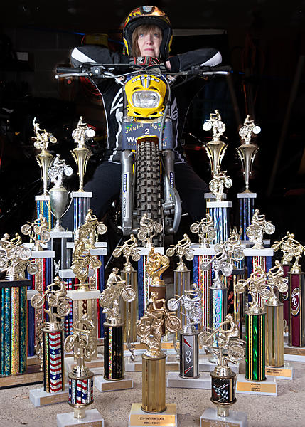 "Weekly Challenge Nov. 13 - 19: ""Focus Stacking""-trophy-wife-focus-stack-1-1-.jpg"