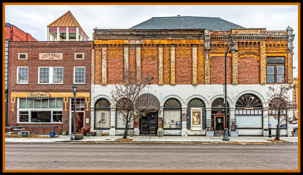 Weekly Challenge Nov. 27 - Dec 3: Local Architecture-dsc_7045-edit.jpg