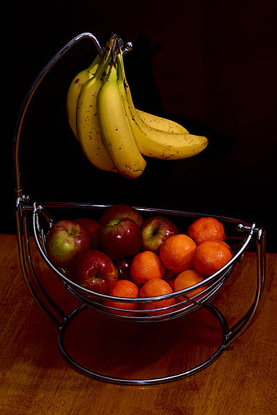 Weekly Challenge Jan. 15 - 21: Still Life with Fruit-800_5554revised.jpg