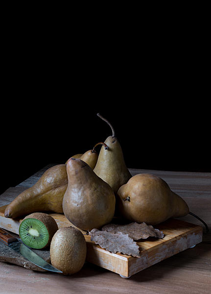 Weekly Challenge Jan. 15 - 21: Still Life with Fruit-still-life-fruit-nikonites-1-1-.jpg