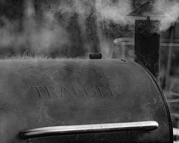Weekly Challenge Apr. 1 - 7:Smoke-d75_7550.jpg