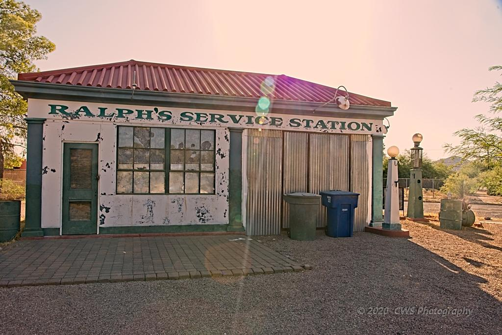 Weekly Challenge Sep 30 - Oct 6 :  Gas stations, gas pumps or charging stations-10-01-2020-cr_7503290-on1.jpg