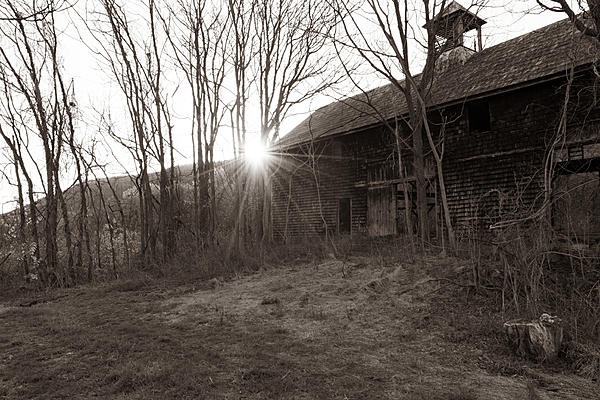 Weekly Challenge Apr. 21 - 27: Anything Goes-barn-hdr-2-sepia-1-1-.jpg