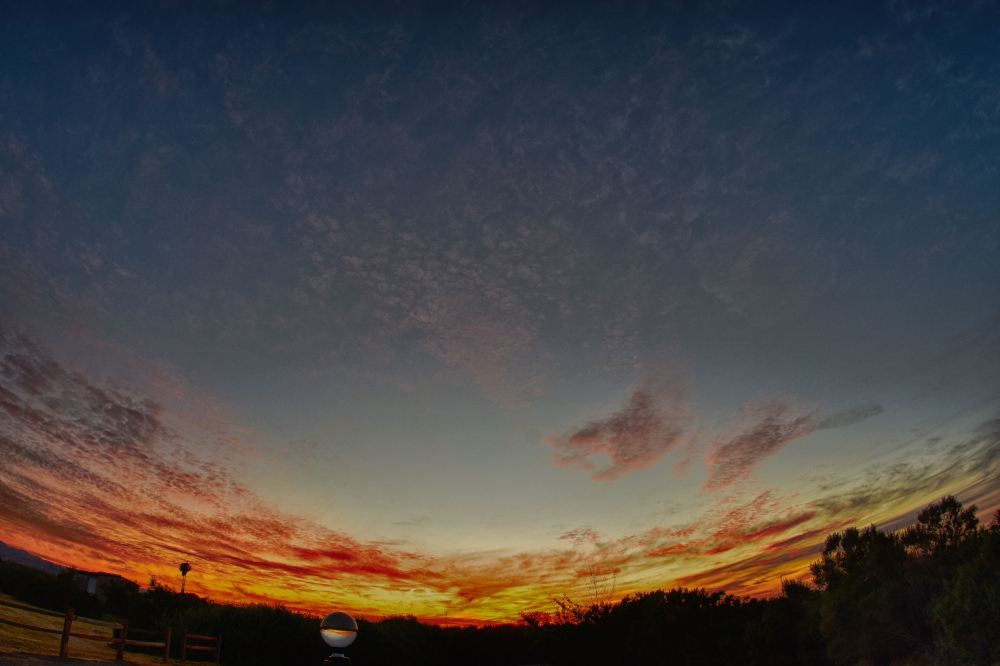 Weekly Challenge Apr. 21 - 27: Anything Goes-sunset-s.jpg