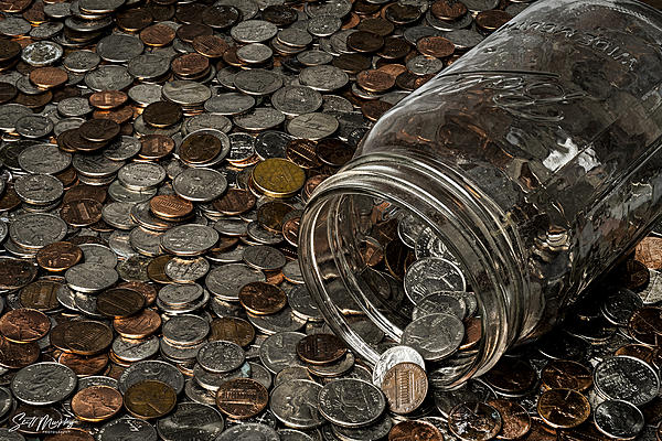 Weekly Challenge May 12 - 18: Coin(s)-2021-05-12-09.58.35-zs-pmax.jpg