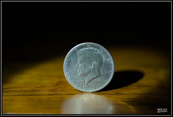 Weekly Challenge May 12 - 18: Coin(s)-_71d5146.jpg