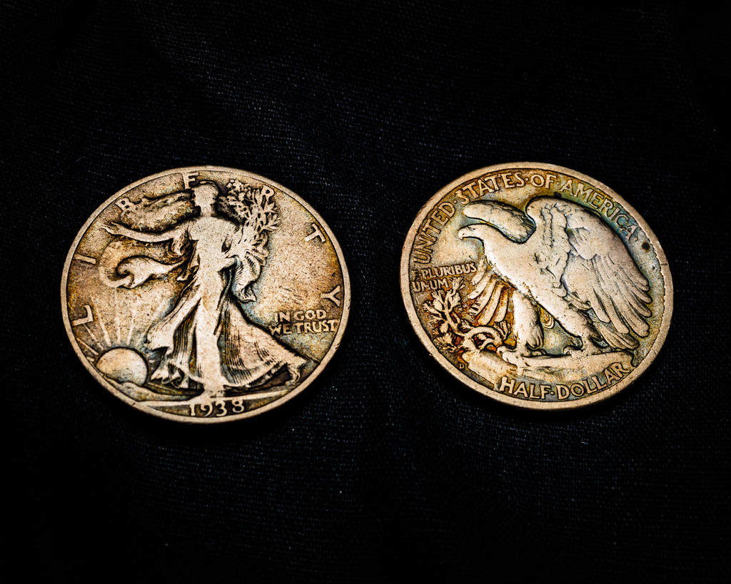 Weekly Challenge May 12 - 18: Coin(s)-dsc_1900.jpg