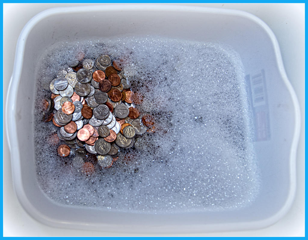 Weekly Challenge May 12 - 18: Coin(s)-_7501338-edit.jpg