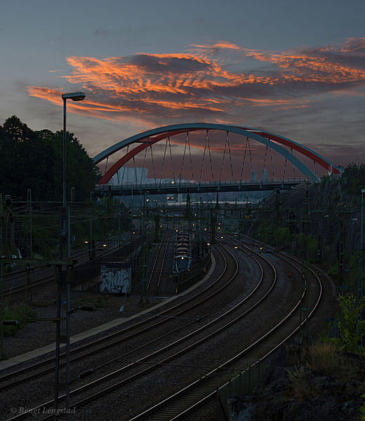 Weekly Challenge June 23-29: Dusk 'til Dawn and/or anything Railroad-d812-4275_3.jpg