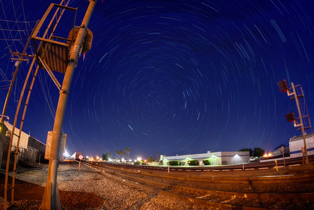Weekly Challenge June 23-29: Dusk 'til Dawn and/or anything Railroad-2021-06-24_22-20-15-railroad-startrail-s.jpg