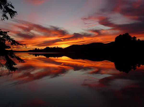 Weekly Challenge Sep. 29 - Oct. 5: Reflections-24.jpg