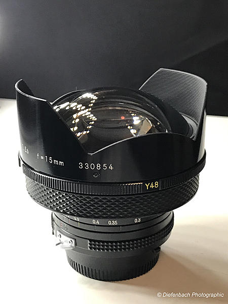 15mm Nikkor-QD.C Auto f/5.6 ultra-wide angle lens on Nikon D850-img_0447-copy.jpg