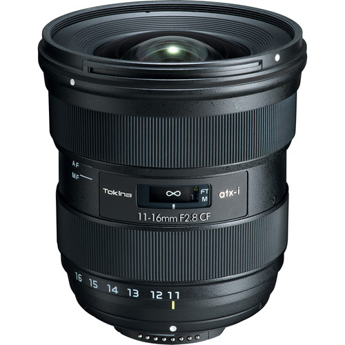 Wide Angle manual lenses recommendations-tokina_atx_i_af116cfn_atx_i_11_16mm_f_2_8_cf_1571265941_1512055.jpg