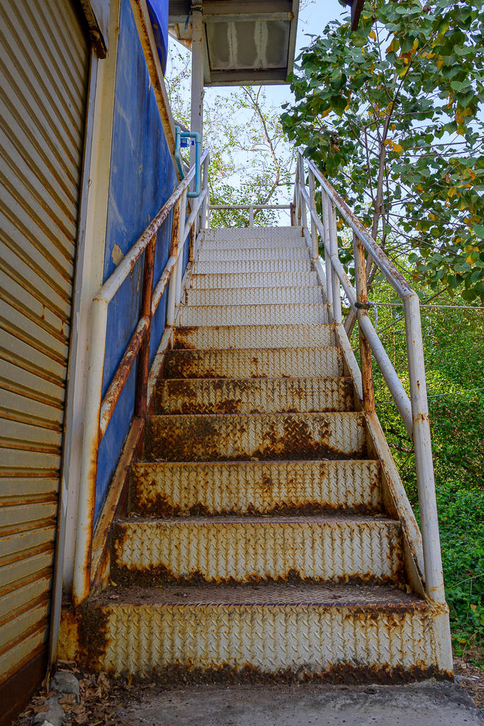 Post your Z50 images-stairs-2.jpg