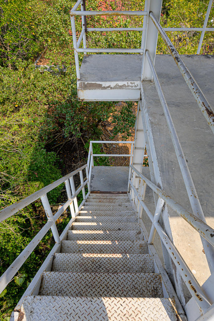 Post your Z50 images-stairs-3.jpg