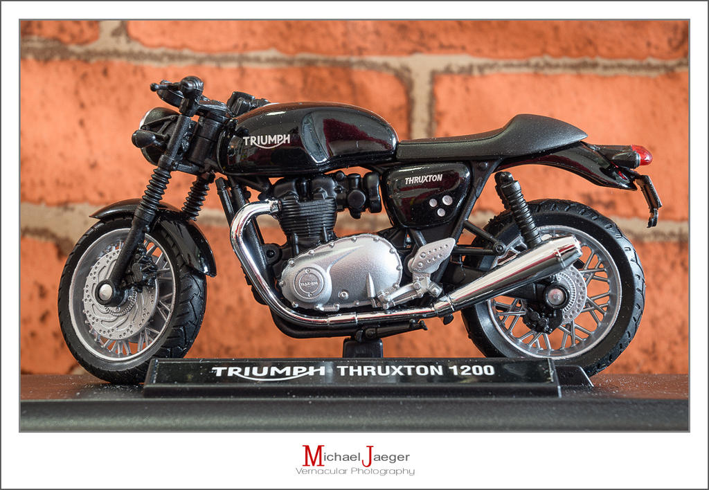 Post your Z50 images-triumph-1.jpg