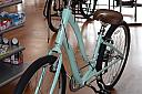 Bicycles by Marilynne in Transportation