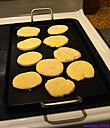 English Muffin by Marilynne in Food