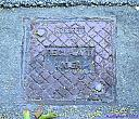 Reclaimed Water Cover by Marilynne in Stuff