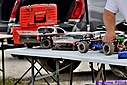 Remote Controled Vehicles by Marilynne in Remote Control