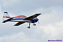 R/C Plane by Marilynne in Remote Control