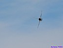 Remote Control Jet by Marilynne in Remote Control