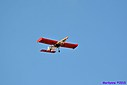 Home Depot RC Plane by Marilynne in Remote Control