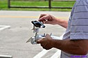 QuadCopter by Marilynne in Remote Control