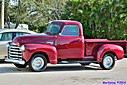 Chevy by Marilynne in Transportation