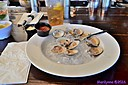 Clams by Marilynne in Food