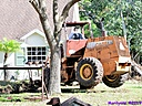 Heavy Equipment by Marilynne in Transportation
