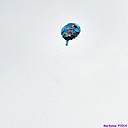 Balloon by Marilynne in Stuff