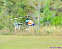 R/C Helicopter by Marilynne in Remote Control