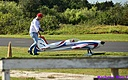 Remote Control Plane by Marilynne in Remote Control