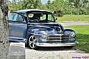 1947 Plymouth by Marilynne in Transportation