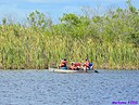 Kayak and Canoe by Marilynne in People I don't know