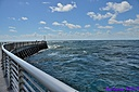 Boynton Beach Inlet by Marilynne in Sea/Inlet/Ocean
