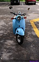 Scooter by Marilynne in Transportation