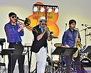 Solid Brass Band by Marilynne in People I don't know