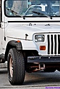 Jeep Vehicle by Marilynne in Transportation