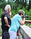 Photographer People by Marilynne in People I don't know