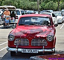 Volvo Automobile Vehicle by Marilynne in Transportation