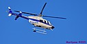 Helicopter by Marilynne in Transportation