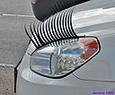 Car Accessories by Marilynne in Transportation