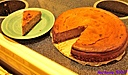 Cheesecake by Marilynne in Food