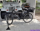 Bicycle Bike by Marilynne in Transportation