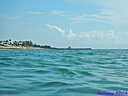 Beach by Marilynne in Sea/Inlet/Ocean