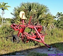 Tractor Equipment by Marilynne in Transportation