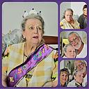 Family Collage by Marilynne in Family