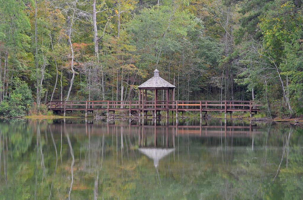 Fall Bridge by ABN Panzer in Member Albums
